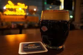 黒ビール.jpeg
